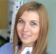 Rita Kosinova